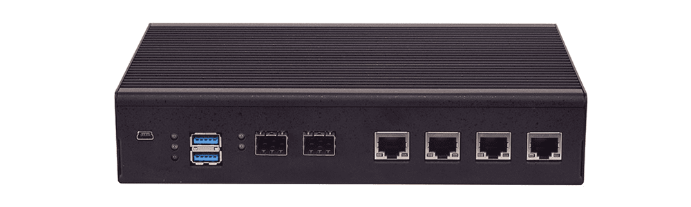 NCA-1510