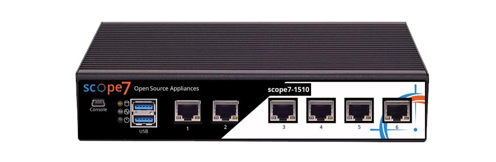 scope7-1510