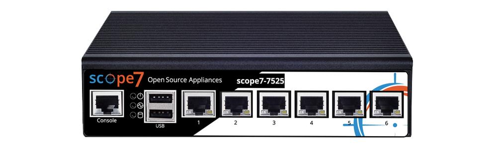 scope7-7525