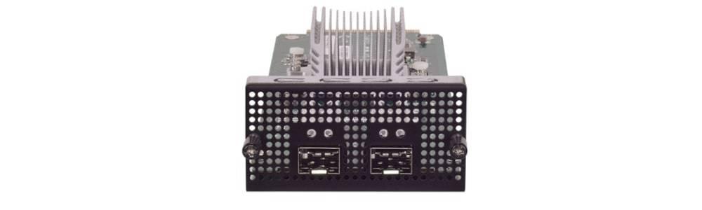 NCS2-IVM201