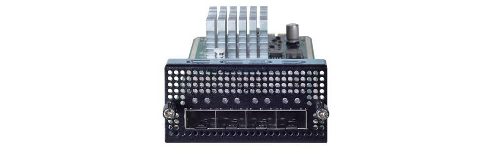 NCS2-IXM407