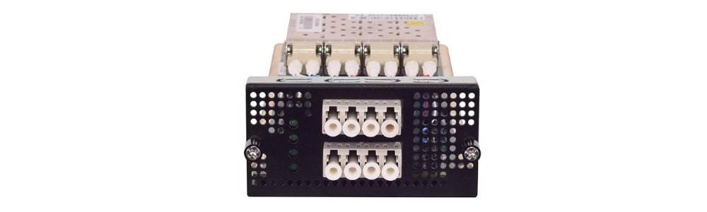 NCS2-IXM409