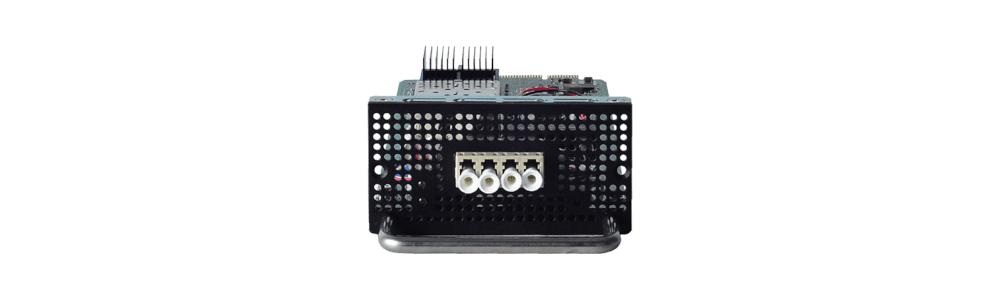 NCS-IXM205A