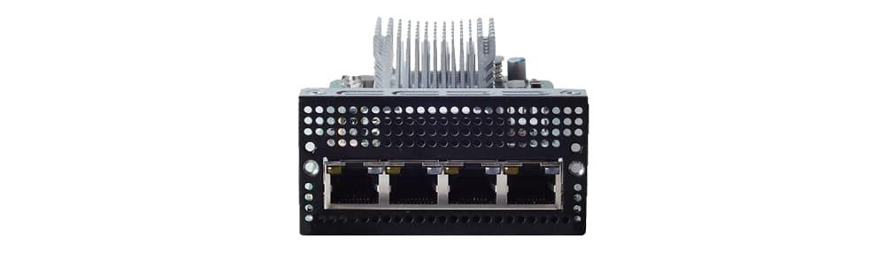 NCS2-IGM427