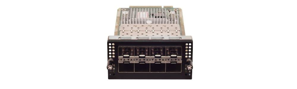 NCS2-ISM803A