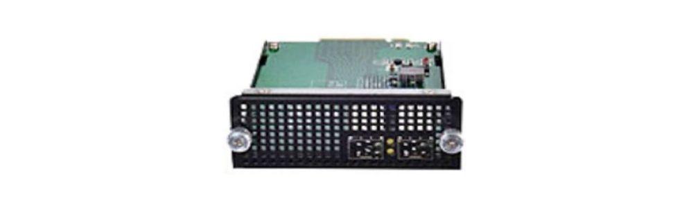2Port-SFP+-10G