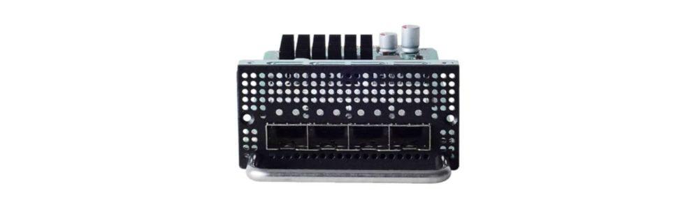 4Port-SFP+-10G