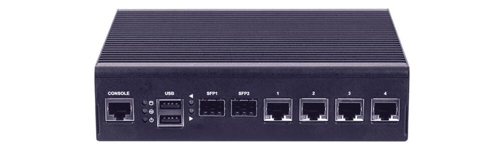 FW-7526