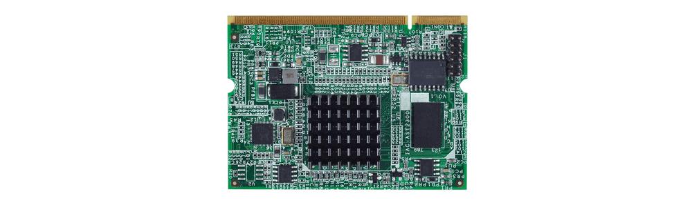 IAC-AST2300