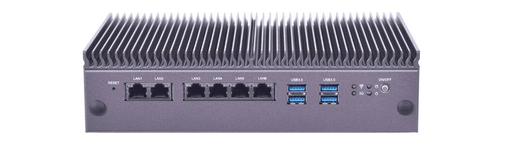 LEC-2580