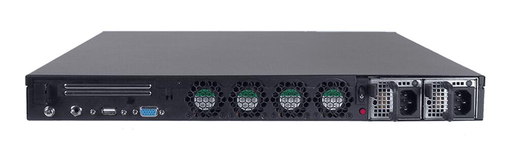 NCA-5210 back