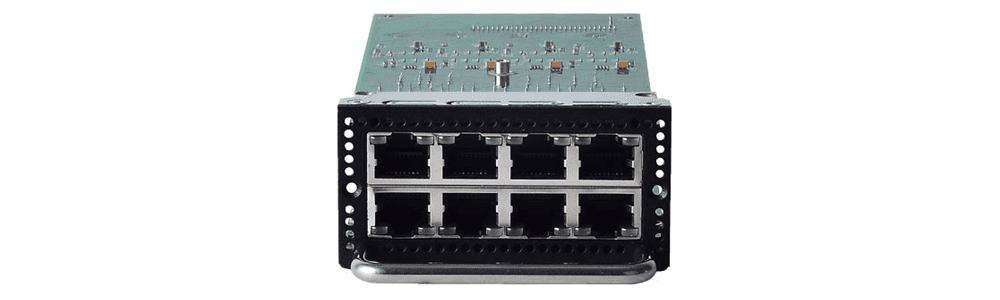 NCS2-IGM808