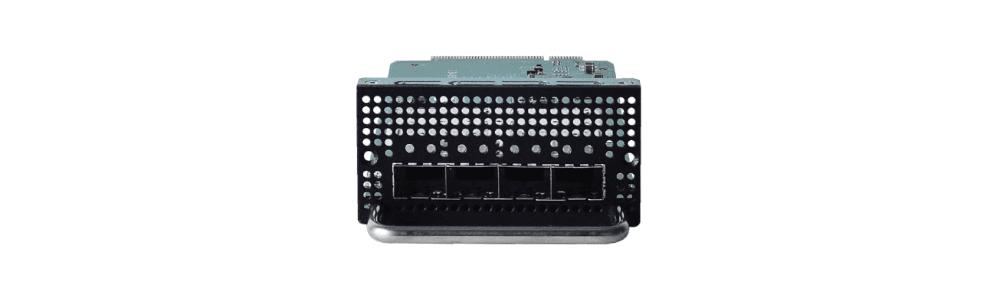 NCS2-ISM406A
