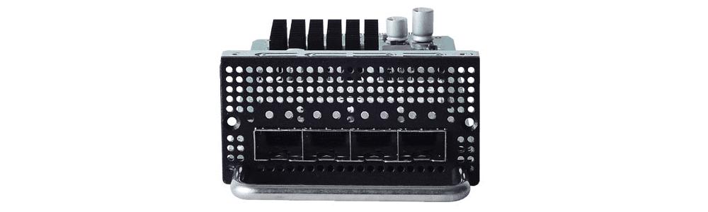 NCS2-IXM405A