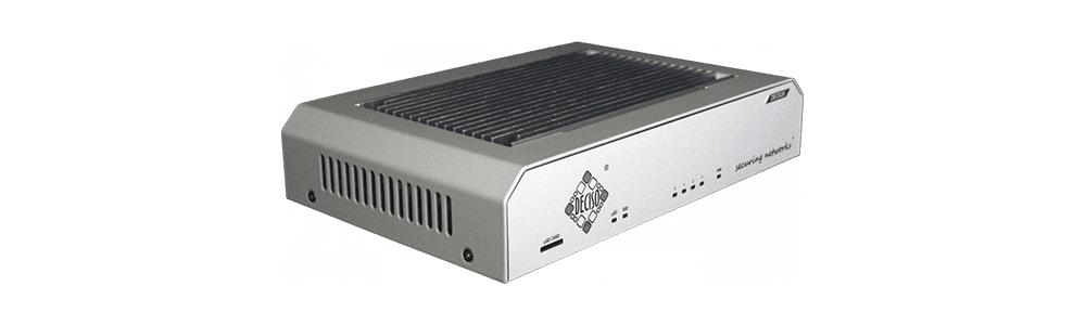 OPNsense A10 Quad Core Desktop Gen2
