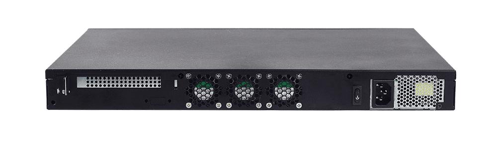 scope7-4210-Fiber-XL back