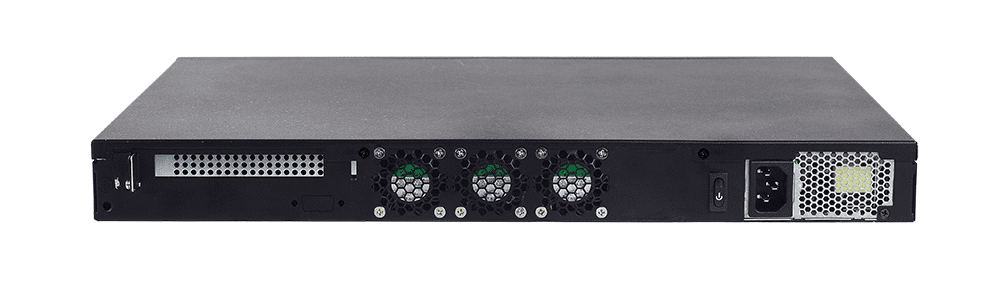 scope7-4210-Fiber-XS back