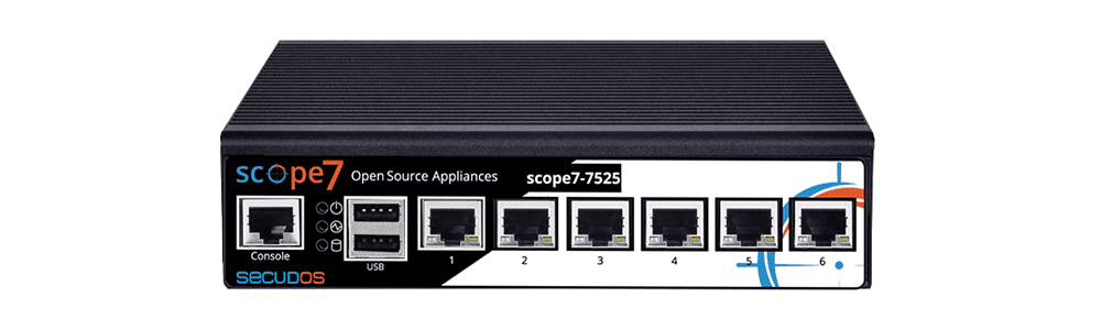 scope7-7525-XS