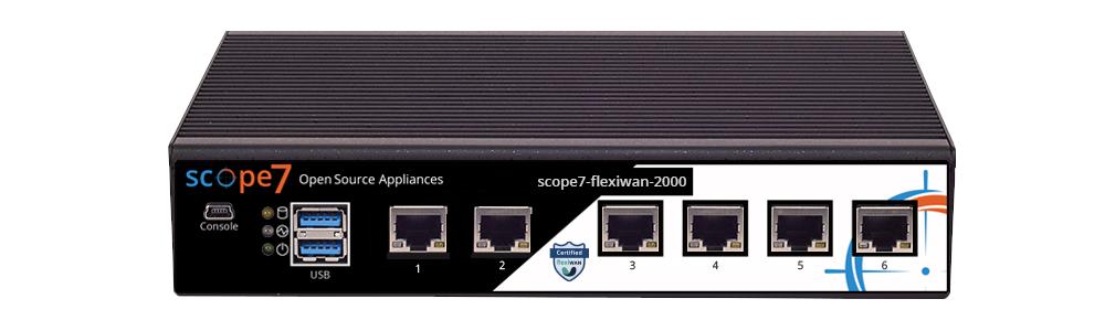 scope7-flexiwan-2000