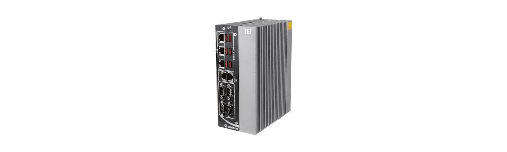 iei DRPC-230-ULT5