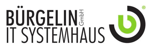 Bürgerlin IT