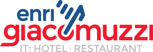 Enrico Giacomuzzi GmbH