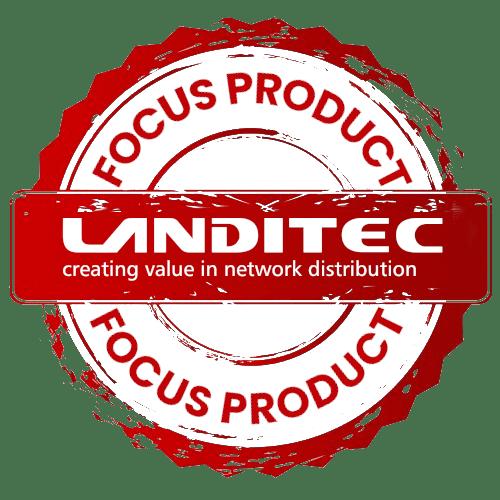 focus product